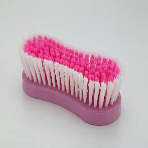 8 type Brush