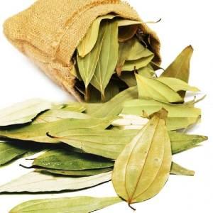 Bay Leaf [ tamal Patta]