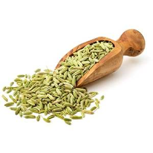 Fennel Seed [ Valiyari]