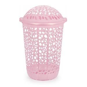 Laundry Basket Small [ PANIER ]
