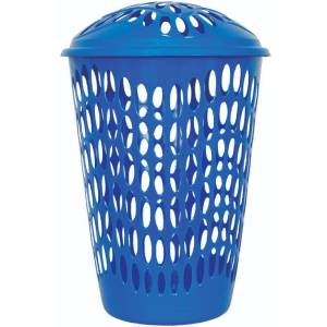 Laundry Basket Medium [ PANIER A LINGE ]