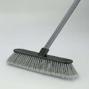 Road Broom