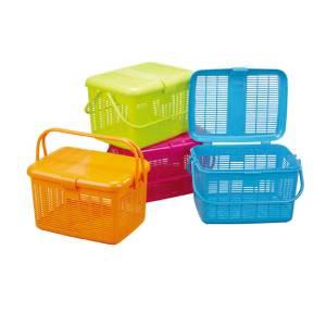 Shopping Basket [ PANE ]