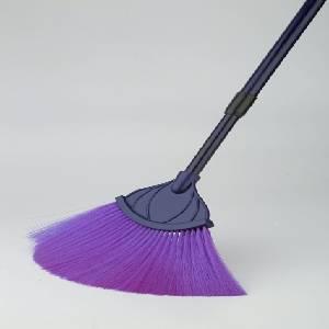 V-Fan Broom