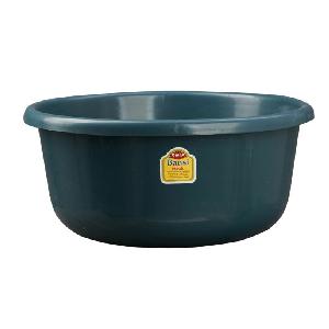 Wash Tub – 18