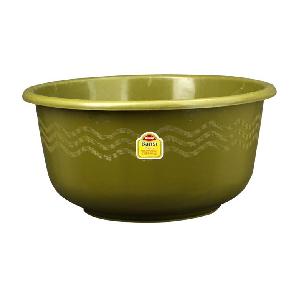 Wash Tub – 35