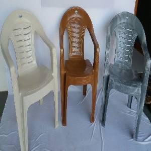 C7 Saktiman Chair
