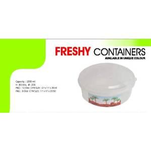freshy Containor