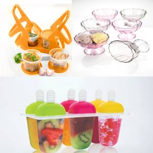 Others Kitchenwares