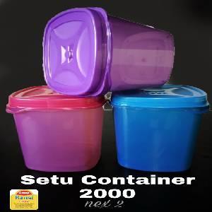 SETU 2000