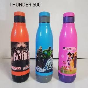 Thunder Bottle