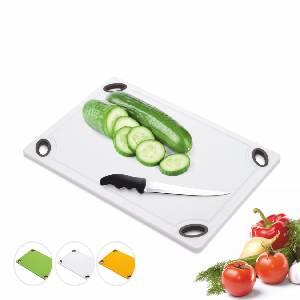 Cute Chopping Board